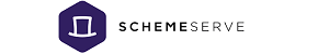 SchemeServe Insurance Software
